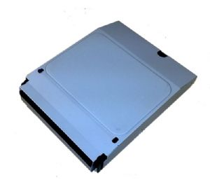Replacement Sony PS3 BluRay Drive (KEM-410ACA Type)